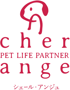 cher ange PET LIFE PARTNER -PICTURE BOOK-